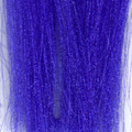 Bild på Fluoro Fibre Purple