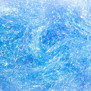 Bild på Firestar Dubbing Kingfisher Blue