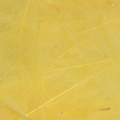 Bild på CDC Marc Petitjean (1 gram) Light Yellow