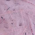 Bild på CDC Marc Petitjean (1 gram) Light Mallow