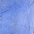 Bild på CDC Marc Petitjean (1 gram) Light Blue