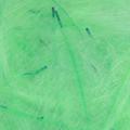 Bild på CDC Marc Petitjean (1 gram) Fluo Green