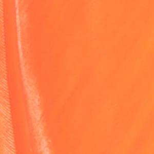 Bild på Duck Quill / Vingpenna And Orange