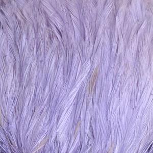 Bild på Indiska tuppnackar (A Grade) Blue Dun