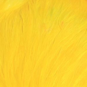 Bild på Indiska tuppnackar (A Grade) Yellow