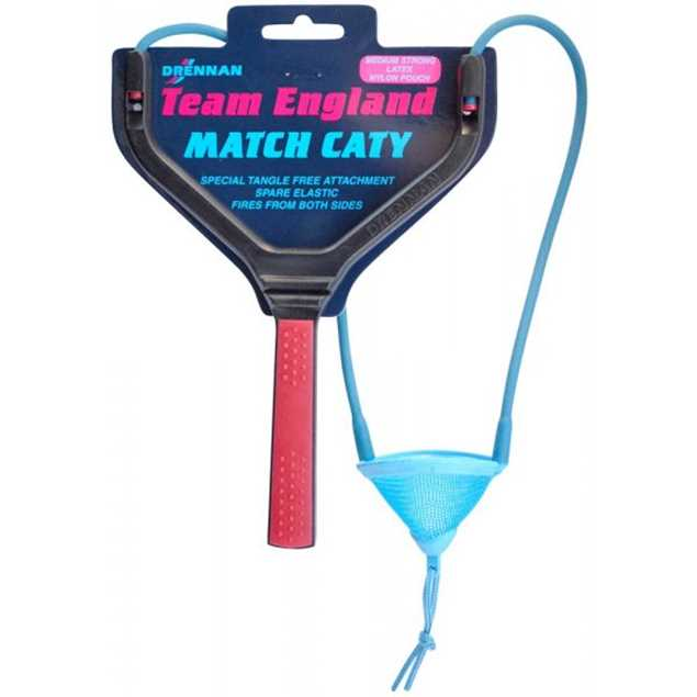 Bild på Drennan Match Caty