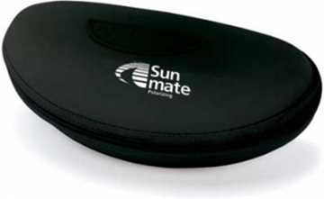 Bild på Sunmate Glasögonfodral
