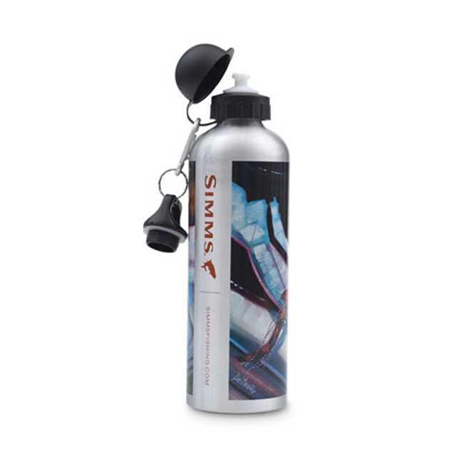 Bild för kategori Flaskor