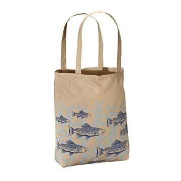 Bild på Patagonia Canvas Bag