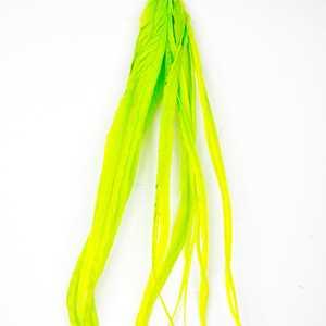 Bild på Pike Schlappen Fluo Green Chartreuse