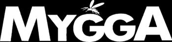 Bild för tillverkare MyggA