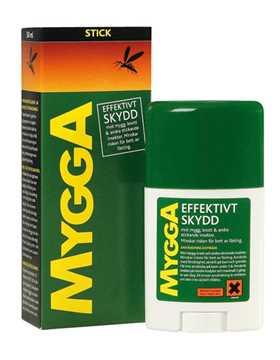 Bild på Mygga Stick