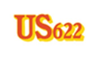 Bild för tillverkare US622