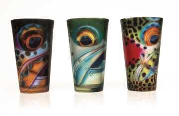 Bild på DeYong Pilsner Glass