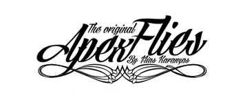 Bild för tillverkare Apex Flies
