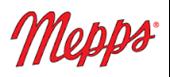 Bild för tillverkare Mepps