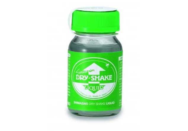 Bild på Tiemco Dry Shake Liquid