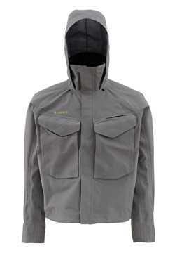 Bild på Simms Guide Jacket