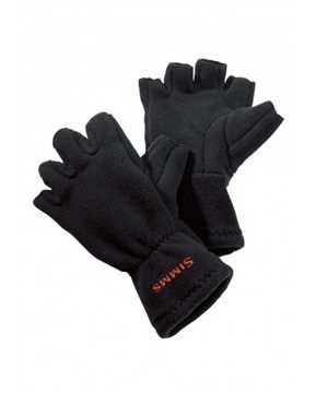 Bild på Simms Freestone Halffinger Glove