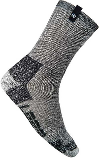 Bild på Loop Hot Wool Sock