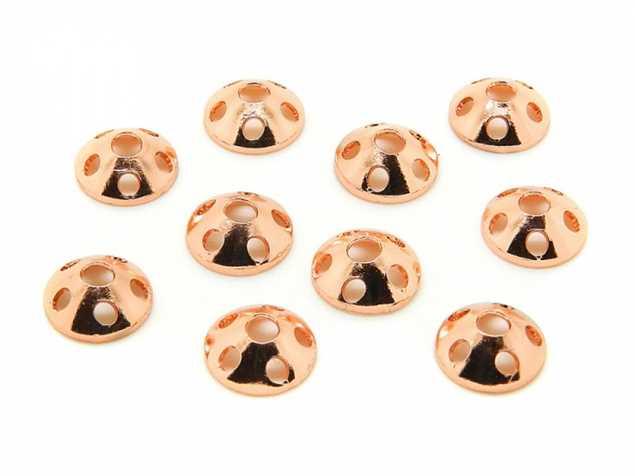Bild på Drainer Disc Copper