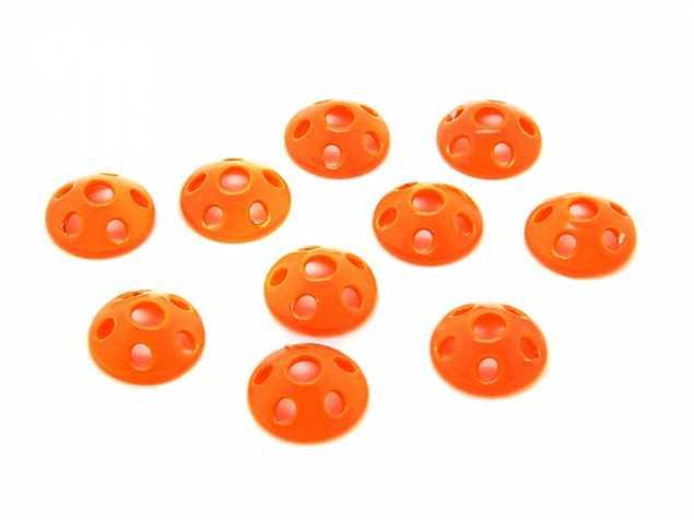 Bild på Drainer Disc Fl.Orange