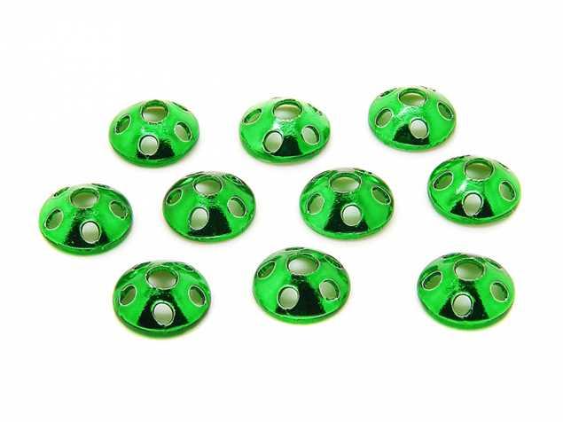 Bild på Drainer Disc Green