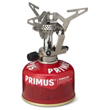 Bild på Primus Techno Trail