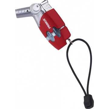 Bild på Primus Power Lighter