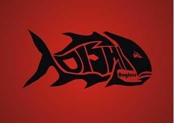 Bild för tillverkare Oishi Anglers