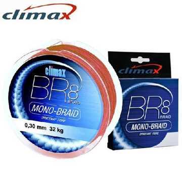 Bild på Climax BR8 Mono Braid - 3000m
