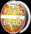 Bild på Climax Flash Braid 135m 0,28mm (21kg)