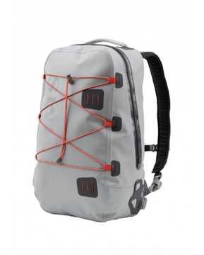 Bild på Simms Dry Creek Z Backpack - 25 liter