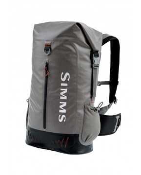 Bild på Simms Dry Creek Backpack 36 liter
