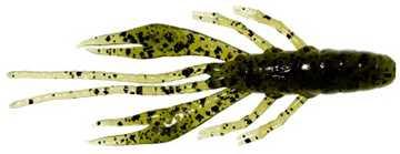 Bild på Illex Waver Shrimp 7cm (8 pack)