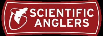 Bild för tillverkare Scientific Anglers