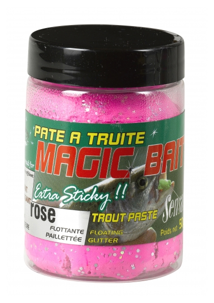Bild på Sensas Magic Bait Extra Sticky