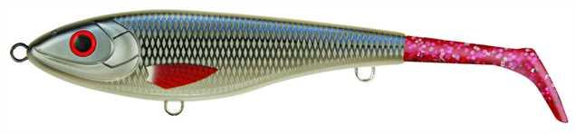 Bild på Bandit Paddle Tail Sink 83,5gr