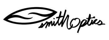 Bild för tillverkare Smith Optics