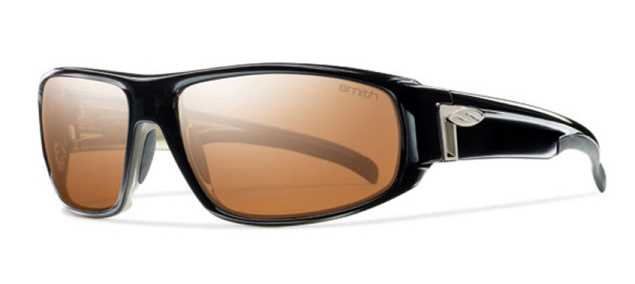 Bild på Smith Optics Tenet Solglasögon