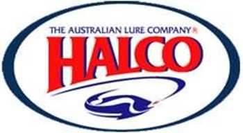 Bild för tillverkare Halco