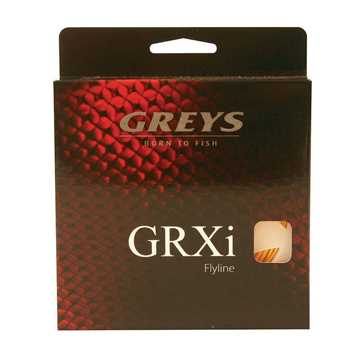 Bild på Greys GRXi WF7