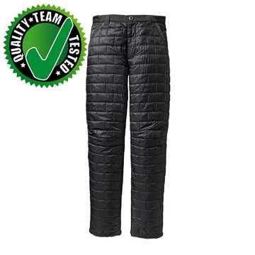 Bild på Patagonia Nano Puff™ Pants