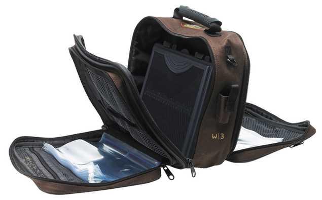 Bild på Westin W3 Rig Bag
