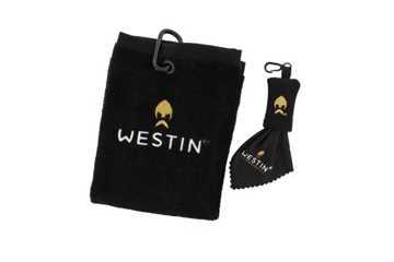 Bild på Westin Pro Towel & Lens Cloth