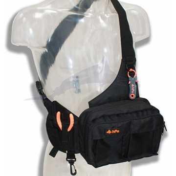 Bild på hPa Mini Pack