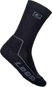 Bild på Loop Trekking Socks Storlek 36-39