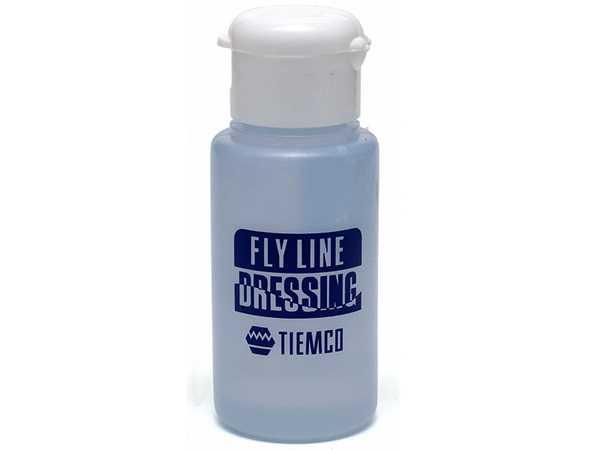 Bild på Tiemco Linedressing