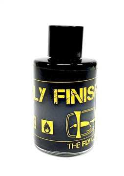 Bild på Flyhead Cement (Black)