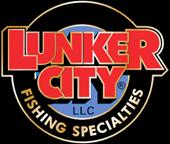 Bild för tillverkare Lunker City